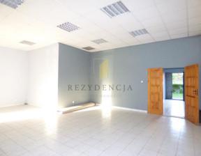 Lokal na sprzedaż, Łódź, 320 000 zł, 74 m2, 520