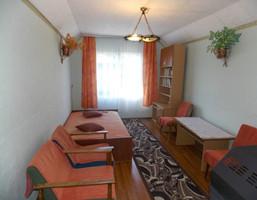 Dom na sprzedaż, Bielski Buczkowice, 120 000 zł, 55 m2, NST-DS-1312