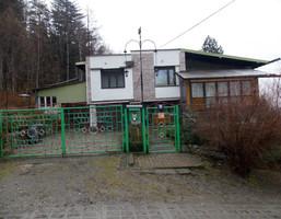 Dom na sprzedaż, Bielski Wilkowice Bystra, 349 000 zł, 174 m2, NST-DS-1107