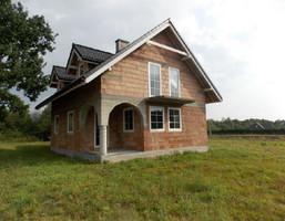 Dom na sprzedaż, Bielski Buczkowice Rybarzowice, 298 000 zł, 239,9 m2, NST-DS-925
