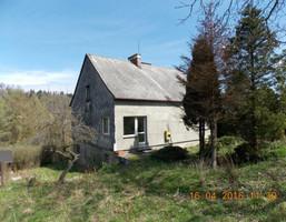 Dom na sprzedaż, Bielski Wilkowice Bystra, 260 000 zł, 150 m2, NST-DS-1175