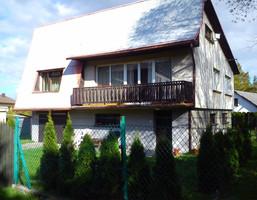 Dom na sprzedaż, Bielski Buczkowice Godziszka, 310 000 zł, 220 m2, NST-DS-1117