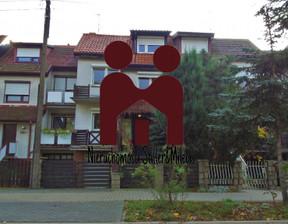Dom na sprzedaż, Poznań Świerczewo Kołłątaja, 600 000 zł, 240 m2, 11