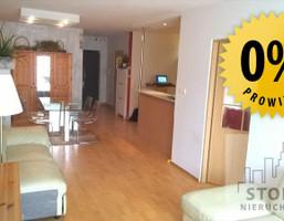 Mieszkanie na sprzedaż, Warszawa Wesoła Stara Miłosna Rumiankowa, 420 000 zł, 74,4 m2, 190