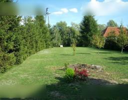 Działka na sprzedaż, Poznański Szczytniki Koninko/ Borówiec Jeziorna. Za Płotem Staw,ogrodzona,drzewa, 125 800 zł, 740 m2, gzs6545567