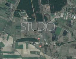 Działka na sprzedaż, Bydgoski Nowa Wieś Wielka Tarkowo Dolne, 190 920 zł, 6364 m2, STJ-GS-175