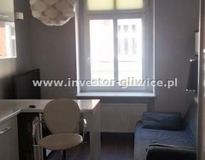 Kawalerka do wynajęcia, Gliwice M. Gliwice Centrum, 1000 zł, 20 m2, KWD-MW-1010