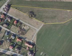 Rolny na sprzedaż, Białostocki Juchnowiec Kościelny, 1 195 700 zł, 11 957 m2, SPR-GS-108