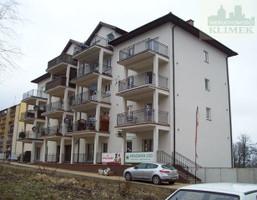 Mieszkanie na sprzedaż, Skarżyski Skarżysko-Kamienna Powstańców Warszawy, 215 000 zł, 80,42 m2, 131/1888/OMS