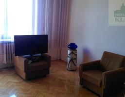 Mieszkanie na sprzedaż, Skarżyski Skarżysko-Kamienna al. Niepodległości, 125 000 zł, 47,95 m2, 98/1888/OMS