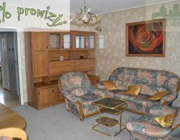Mieszkanie na sprzedaż, Skarżyski Skarżysko-Kamienna Moniuszki, 160 000 zł, 62,9 m2, 134/1888/OMS