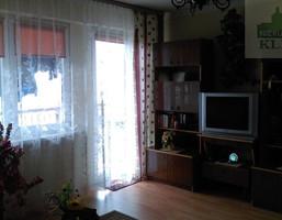 Mieszkanie na sprzedaż, Skarżyski Skarżysko-Kamienna Mickiewicza, 160 000 zł, 63,58 m2, 117/1888/OMS