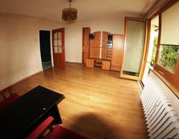 Mieszkanie na wynajem, Kielce Władysława Orkana, 800 zł, 49,1 m2, MWW/B3/18