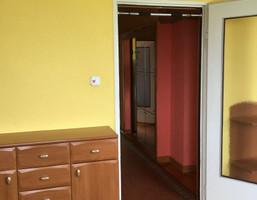 Mieszkanie na wynajem, Kielce Ślichowice Połowniaka, 350 zł, 46 m2, polow-1