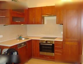 Mieszkanie do wynajęcia, Kielce Centrum PLANTY z GARAZEM, 1400 zł, 41 m2, gmw26236105-2