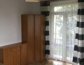 Mieszkanie do wynajęcia, Kielce Centrum Miodowa, 650 zł, 46 m2, wbr-5