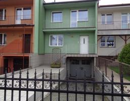 Dom na sprzedaż, Starachowicki (pow.) Starachowice, 360 000 zł, 110 m2, bar