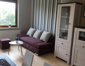 Mieszkanie do wynajęcia, Kielce Centrum Kaczmarka  najmy krótkie, 1200 zł, 51 m2, kac-4