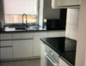 Kawalerka do wynajęcia, Kielce Centrum, 1050 zł, 29 m2, majj-1