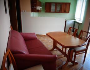 Mieszkanie do wynajęcia, Kielce Centrum Okrzei parking  cenie, 1000 zł, 35 m2, llip-1