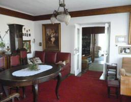 Mieszkanie na sprzedaż, Starachowicki Starachowice Piłsudskiego, 130 000 zł, 65,94 m2, 0017252016