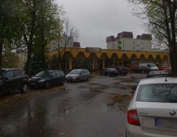 Lokal na sprzedaż, Częstochowa Parkitka, 150 000 zł, 48 m2, 229