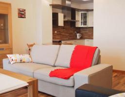 Mieszkanie na wynajem, Gdańsk Wrzeszcz Partyzantów, 3200 zł, 65 m2, 183-2