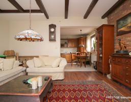 Dom na sprzedaż, Gdańsk Suchanino, 880 000 zł, 164 m2, 393-1