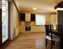 Mieszkanie na wynajem, Sopot Dolny, 4600 zł, 108 m2, 318-1