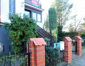 Dom na sprzedaż, Gdańsk Osowa, 1 100 000 zł, 182 m2, 585