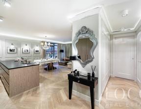 Mieszkanie do wynajęcia, Warszawa Śródmieście Książęca, 10 000 zł, 90 m2, 13607/464/OMW