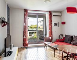 Mieszkanie na wynajem, Warszawa Śródmieście Powiśle Leszczyńska, 4000 zł, 43 m2, 4079/464/OMW