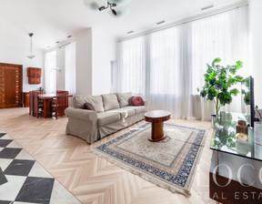 Mieszkanie do wynajęcia, Warszawa Śródmieście Mokotowska, 6300 zł, 93,64 m2, 7586/464/OMW