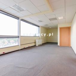 Biuro do wynajęcia, Kraków M. Kraków Krowodrza, Azory, 25 000 zł, 520 m2, BS3-BW-196087