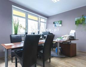 Mieszkanie na sprzedaż, Kraków M. Kraków Prądnik Czerwony, Prądnik Czerwony Reduta, 531 000 zł, 59 m2, BS3-MS-264204