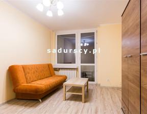 Mieszkanie na sprzedaż, Kraków M. Kraków Podgórze Duchackie, Wola Duchacka Sanocka, 499 000 zł, 70,4 m2, BS3-MS-264108