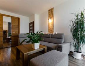 Mieszkanie na sprzedaż, Kraków M. Kraków Środmieście Mogilska, 570 000 zł, 54,35 m2, BS3-MS-245257