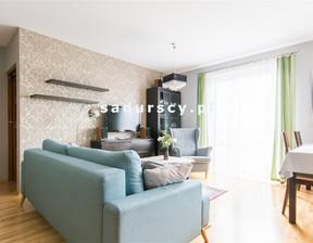 Mieszkanie na sprzedaż, Kraków M. Kraków Prądnik Biały Chełmońskiego, 470 000 zł, 48,04 m2, BS3-MS-264426