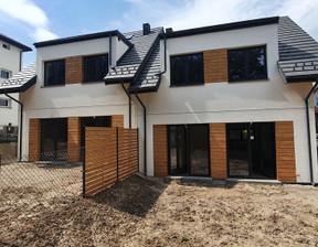 Mieszkanie na sprzedaż, Kraków Bronowice Mydlniki Zachodnia, Zabierzów, 450 000 zł, 90 m2, 24