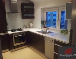 Mieszkanie na sprzedaż, Łódź Widzew Widzew-Wschód Abrama Koplowicza, 350 000 zł, 72 m2, 1170