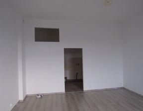 Kawalerka na sprzedaż, Łódź Widzew, 30 000 zł, 34 m2, 2267