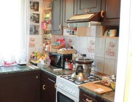 Mieszkanie na sprzedaż, Łódź Widzew Widzew-Wschód, 280 722 zł, 71,98 m2, 1677