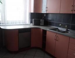 Mieszkanie na sprzedaż, Łódź Widzew Widzew-Wschód Karola Adamieckiego, 217 000 zł, 45,3 m2, 1299