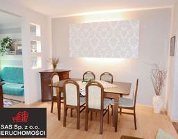 Mieszkanie na sprzedaż, Łódź Widzew Olechów-Janów Jana Onufrego Zagłoby, 265 000 zł, 52,3 m2, 1311