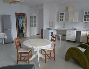 Mieszkanie na sprzedaż, Łódź Bałuty Kaczeńcowa, 320 000 zł, 53,4 m2, 2163