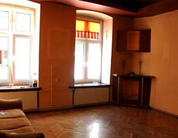 Mieszkanie na sprzedaż, Łódź Polesie Stare Polesie Adama Próchnika, 15 000 zł, 79 m2, 1609