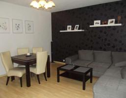Mieszkanie na sprzedaż, Łódź Widzew Widzew-Wschód Adwentowicza, 280 000 zł, 62 m2, 1336
