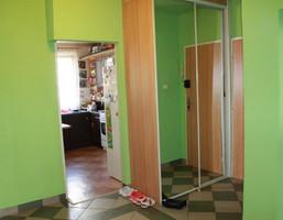Mieszkanie na sprzedaż, Łódź Widzew Widzew-Wschód Mieczysławy Ćwiklińskiej, 315 000 zł, 71,98 m2, 1314