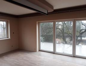 Mieszkanie na sprzedaż, Łódź, 389 000 zł, 76 m2, 2178