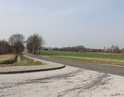 Działka na sprzedaż, Zgierski (pow.) Stryków (gm.) Stryków, 3 150 000 zł, 35 000 m2, 2073